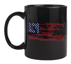 Buy Coffee Mugs by Freedom Mug Coffee Company And Coffee