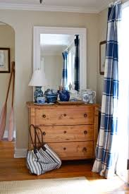 Small Bedroom Dresser With Mirror Best 20 Pine Dresser Ideas On Pinterest Pine Bedroom Welsh