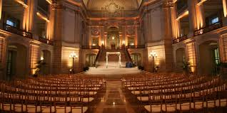 wedding venues in san francisco sf city weddings get prices for wedding venues in ca