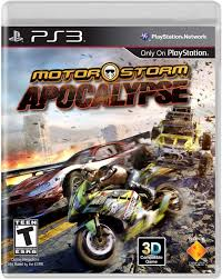 amazon com playstation 3d display video games