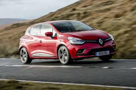 renault mahindra review 2017 renault clio review