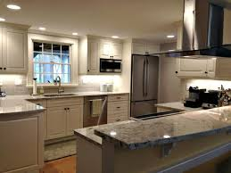 Redoing Kitchen Cabinets Wood Kitchen Cabinets Types Costs And Installation Angie U0027s List