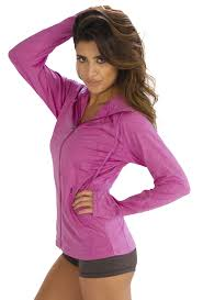 cool pink hoodies clothing dropshipping in usa u0026 canada 2017