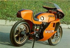 vintage maserati motorcycle laverda 1000 v6