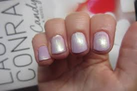 my precious nail polish beauty u0026 fashion you just wait