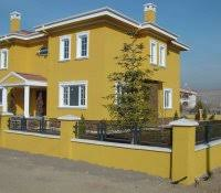 house paint colors exterior ideas my online place painting