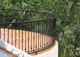 fence chain link fence gate parts wonderful on modern home decor