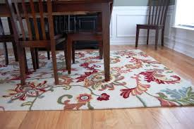 Pier One Runner Rugs Pier One Rugs Runners Home Design Ideas