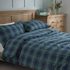Brushed Cotton Duvet Covers Page 46 Of 771 Best Interior Inspiring