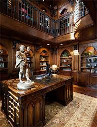 64 best library design ideas images on pinterest library ideas