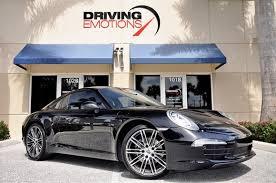 porsche 911 black edition porsche 911 black edition for sale san diego ca dupont registry