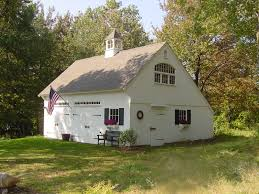 house barns plans 9 best 1 1 2 story saltbox images on pinterest barn garage