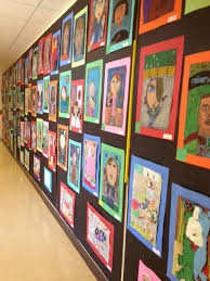 art show ideas it s an hses arty party family art night and silent auction