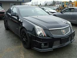 cadillac cts 2011 for sale auto auction ended on vin 1g6dv5ep1b0109868 2011 cadillac cts in