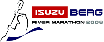 isuzu logo gameplan media multi service sport media and marketing agency