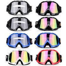 arnette motocross goggles oakleys sport sunglasses promotion shop for promotional oakleys