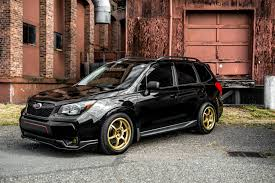 subaru outback lowered lowered foresters page 70 nasioc