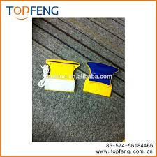 professional window cleaning equipment magnetic window cleaner magnetic window cleaner suppliers and