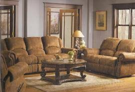 rustic sofas and loveseats rustic furniture depot home