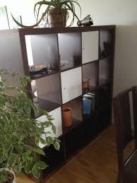 Ikea Esszimmer Gebraucht Eckbankgruppe Ikea Alle Ideen Für Ihr Haus Design Und Möbel