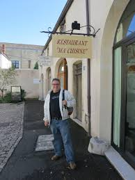 ma cuisine beaune beaune and touring