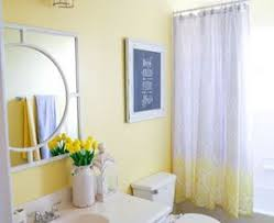 Colorful Bathroom Decor Best Bright Bathrooms Ideas On Pinterest Bathroom Decor