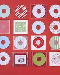 cd label specs design pinterest cd labels templates and masters