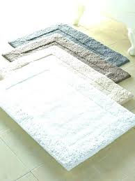 Bathroom Rugs Uk Bathroom Rugs Home Creative Ideas