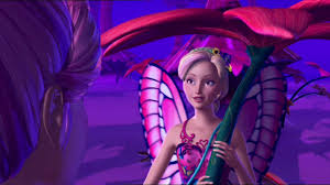 image barbie mariposa barbie movies 24448862 1024 576 png