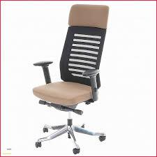 densit assise canap densit assise canap great revtement assise cuir vachette epaisse