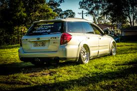 yellow subaru wagon modified subaru wagon u2013 star cars agency