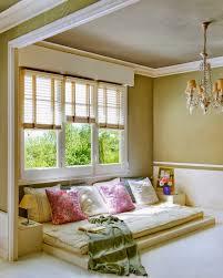 living room sofa alternatives furnish burnish