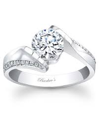 wedding ring styles engagement rings