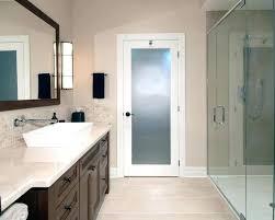 basement bathroom ideas basement bathroom ideas pcrescue site