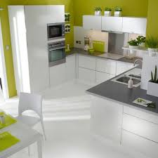 cuisine contemporaine design table de cuisine contemporaine mh home design 25 may 18 16 44 46