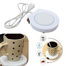 online buy wholesale cup warmer 220v from china cup warmer 220v