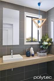 European Bathroom Designs 35 Best Bathroom Accessories Images On Pinterest Bathroom