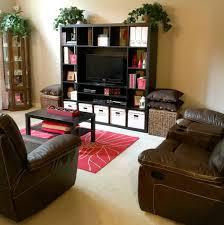 corner cabinet furniture dining room home design planning top in