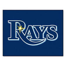 Bay Area Rugs Ta Bay Rays Area Rugs Rugs The Home Depot
