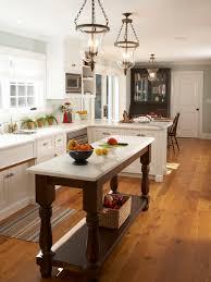 houzz kitchen island kitchen island narrow 28 images narrow island seating houzz