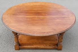 large square tables is also a kind of coffee oak simple table with