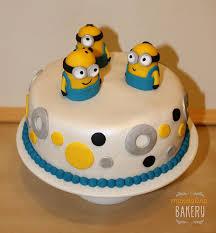 minion birthday cake image despicable me minions birthday cake for simon 2 jpg