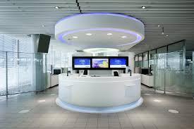 futuristic home interior ergonomic interior furniture officefuturistic home office decor