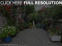small home garden design pictures garden ideas for small spaces uk home outdoor decoration