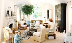 Cowhide Rug In Living Room Living Room Fair Beautiful House Living Room Decoration Using