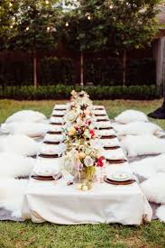 65 best images about table setting na pintereste recepcie