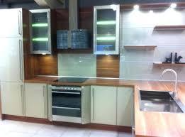creer une cuisine dans un petit espace creer une cuisine dans un petit espace cuisine cuisine