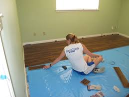 Laura Ashley Laminate Flooring Reviews Carpet And Flooring Reviews In Poole Dorset Roll Out Carpets Ltd