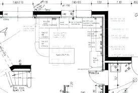 profondeur plan de travail cuisine largeur plan de travail cuisine 90 cm d un profondeur lzzy co