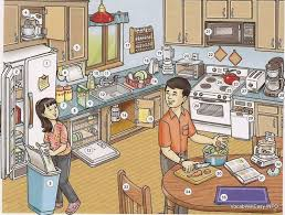 kitchen furniture list kitchen pictures and list of kitchen utensils with picture and